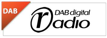 in car audio dab digital radio