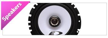 in car speakers upgrade kit
